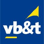 vb&t logo